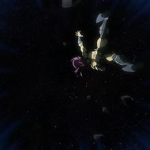 Kars vacuum of space.png