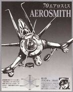 AerosmithScan