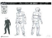 Gray Fly anime ref (2)