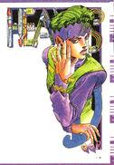 Araki Works83