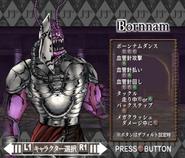 BonhamPS2