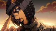 Bruno arrivederci