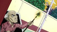 Yoshihiro spying on Ken.png