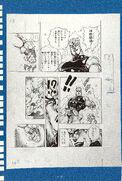 Araki Works62