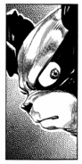 Chapter 226 Tailpiece