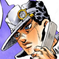 Jotaro Part5 Av.png