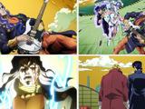 DU Episode 12