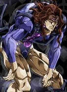 V-Ice Anime