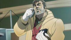 Joseph Anime Walkman.jpg