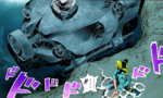 Jotaro's Submarine.png