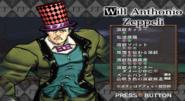 WillAZeppeliPS2