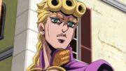 Giorno 1st.png