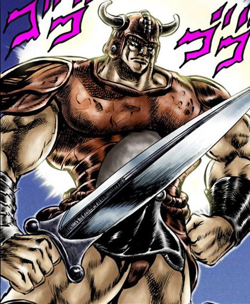 Sword taker Tarkus.png