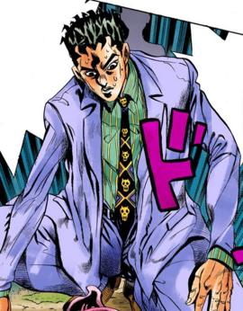 Kira two infobox.png