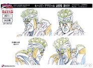 Avdol anime ref (1)