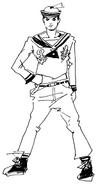 JJL Chapter 35 Tailpiece