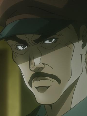 Mario Zeppeli Anime.png