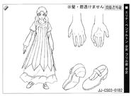 Erina anime ref (2)
