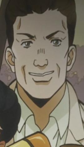 Mansaku Past Anime.png