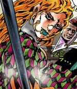 Jolyne Ermes Co-Prisoner.png