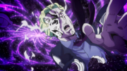 Kira damned to hell.png