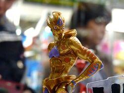 Aou2010 jojo80 m.jpg