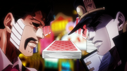 SC ep35 jotaro v darby.png