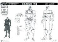Jotaro anime ref (3)