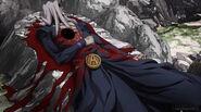 Leone's death2