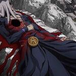 Leone's death2.jpg