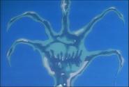 Geb OVA