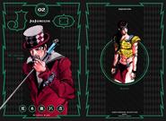 JJN 2 Cover