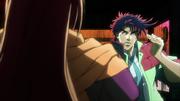 JoJo vs Straizo anime.png
