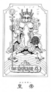 Chapter 145 Tailpiece