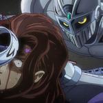 Chariot breaks Vanilla's neck.png