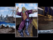 PS2Speedwagon7