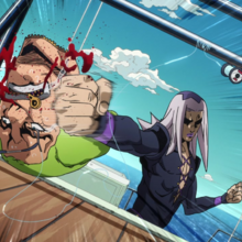 Zucchero punched.png
