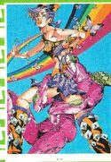 Araki Works139