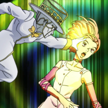 Reimi attacked by HD.png