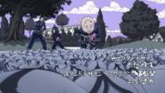 Shigechi chase