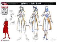 Holy anime ref (2)