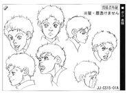 Poco anime ref (1)