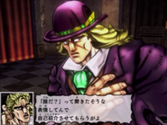 PS2Speedwagon3