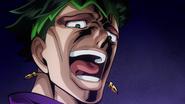 Rohan evil laugh