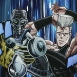Silver Chariot no armor.png