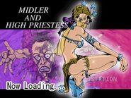Midler