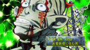 Toyohiro defeated.png