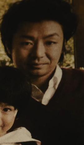 Mansaku Past Film.png