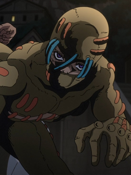 Secco Anime Infobox.png