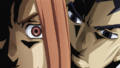 Kira finds Hayato out